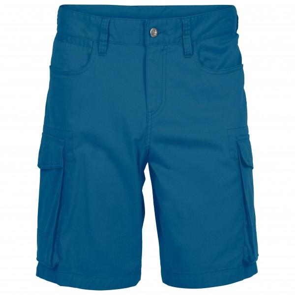 Norrøna - /29 Cargo Shorts - Short