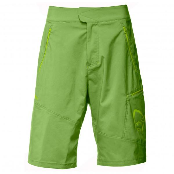 Norrøna - /29 Flex1 Shorts - Shorts