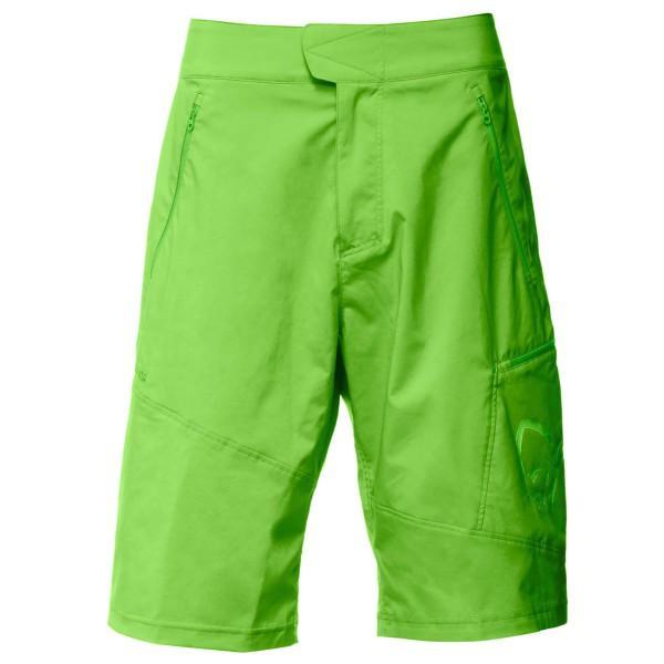Norrøna - /29 Flex1 Shorts - Short
