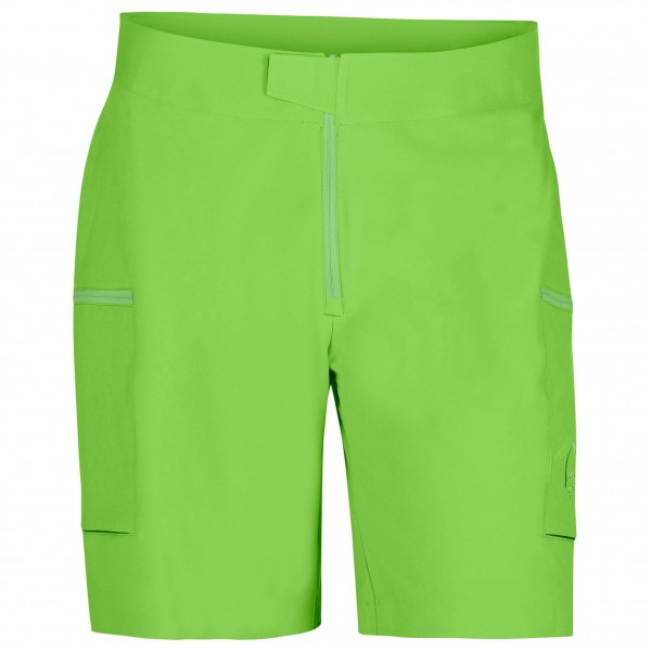 Norrøna - /29 Light Weight Flex1 Shorts - Shortsit