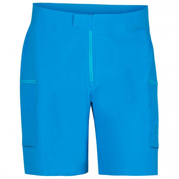 Norrøna - /29 Light Weight Flex1 Shorts - Shortsit