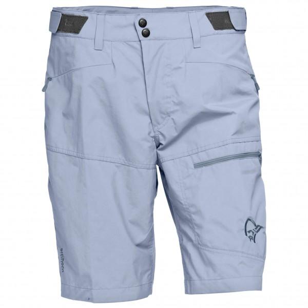 Norrøna - Bitihorn Lightweight Shorts - Shortsit