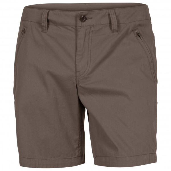 Norrøna - Women's /29 Cotton Shorts - Shorts