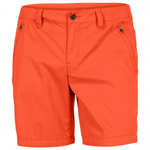 Norrøna - Women's /29 Cotton Shorts - Shorts