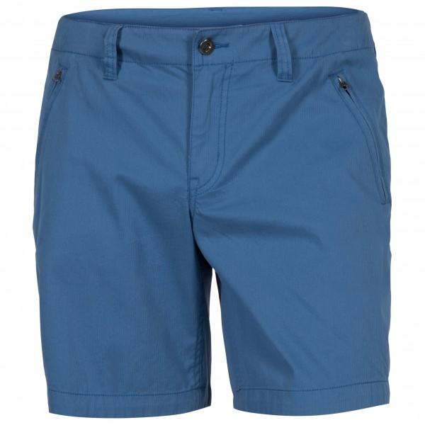 Norrøna - Women's /29 Cotton Shorts - Short