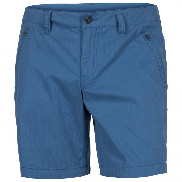 Norrøna - Women's /29 Cotton Shorts - Shortsit