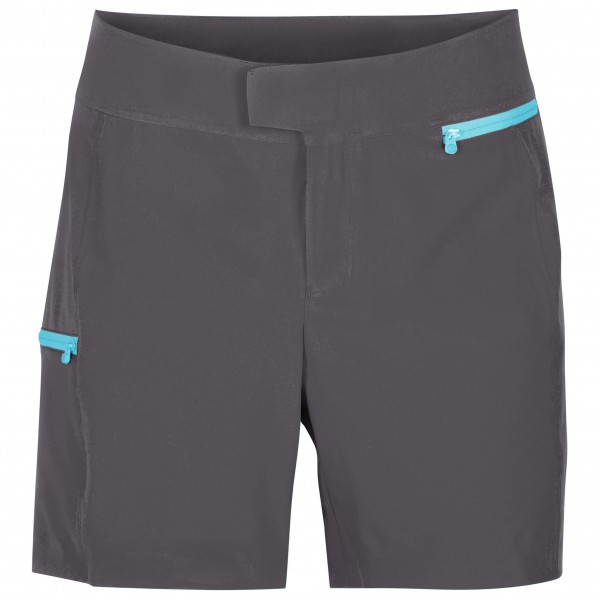 Norrøna - Women's /29 Light Weight Flex1 Shorts - Shortsit