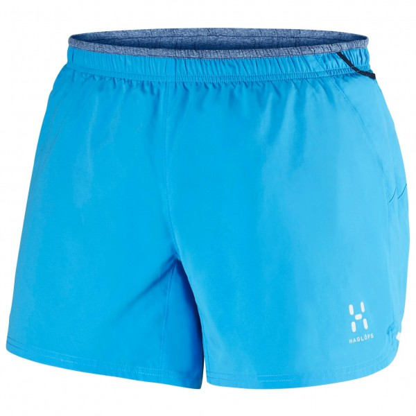 Haglöfs - Intense Shorts - Running shorts
