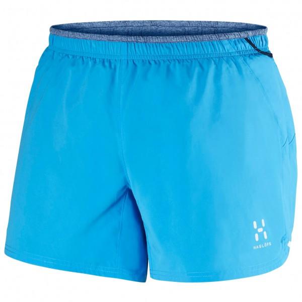 Haglöfs - Intense Shorts - Short de running