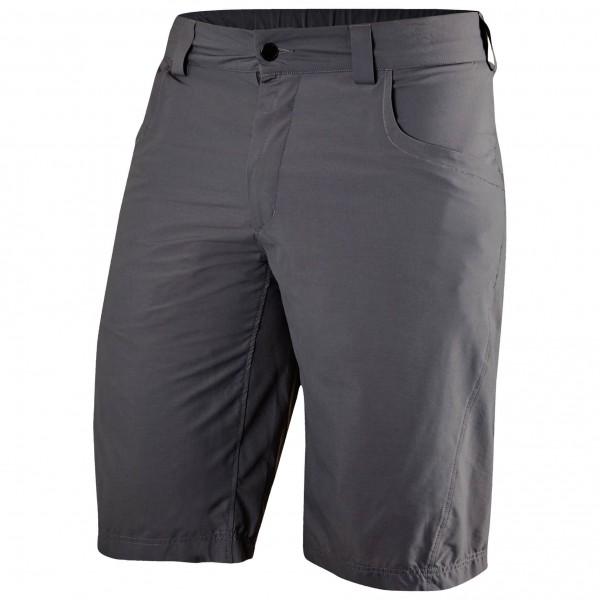 Haglöfs - Lite Shorts - Short