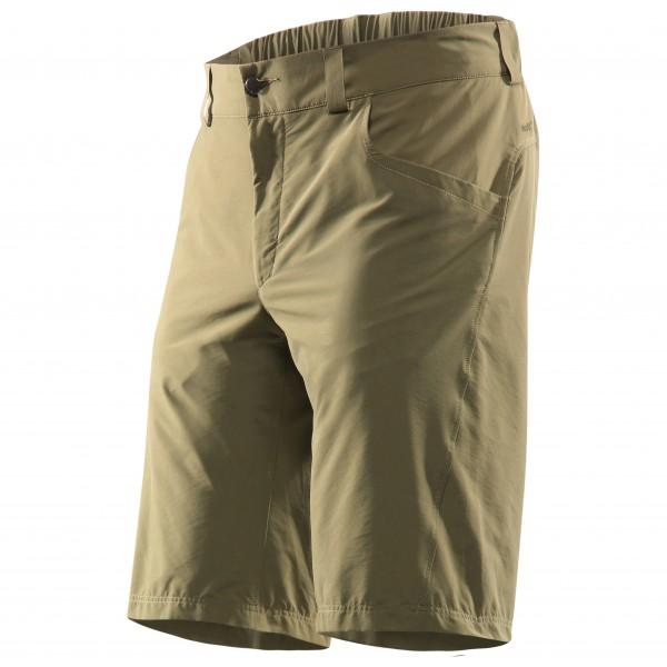 Haglöfs - Lite Shorts - Shortsit