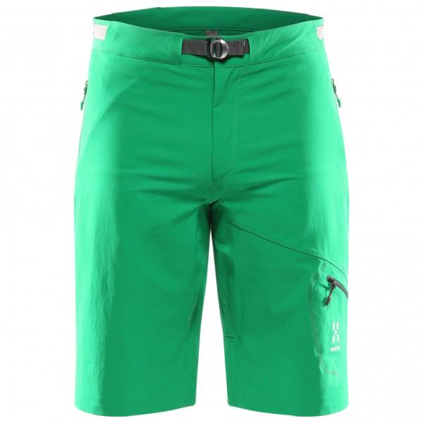 Haglöfs - Lizard II Shorts - Short
