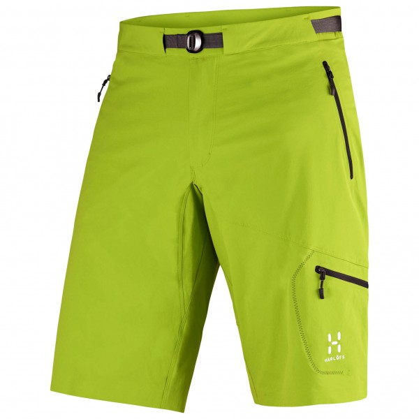 Haglöfs - Lizard II Shorts - Shorts