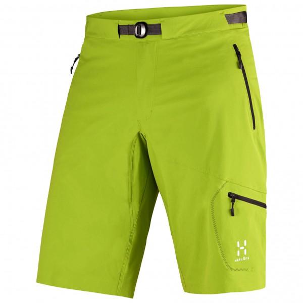Haglöfs - Lizard II Shorts - Shortsit