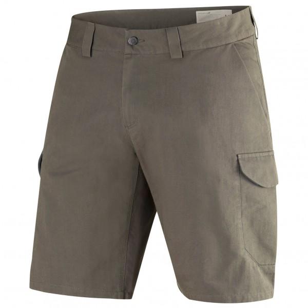 Haglöfs - Ore Shorts - Shortsit