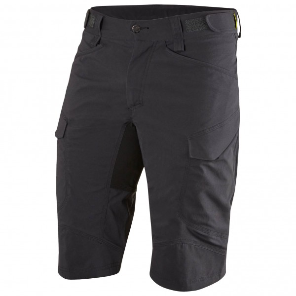 Haglöfs - Rugged Crest Shorts - Shortsit