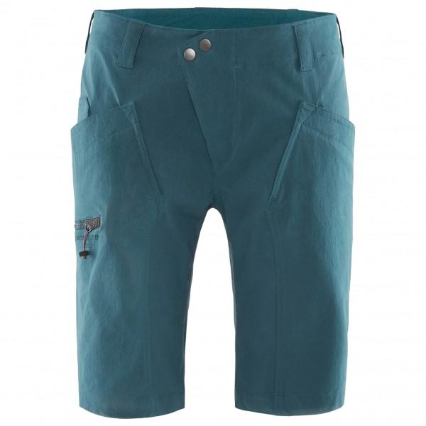 Klättermusen - Magne Shorts - Shortsit