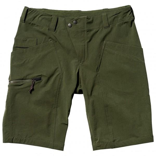 Klättermusen - Vanadis Shorts - Pantalones cortos