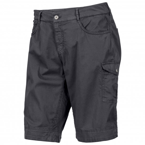 Vaude - Cyclist Shorts - Shortsit