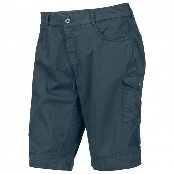 Vaude - Cyclist Shorts - Shorts