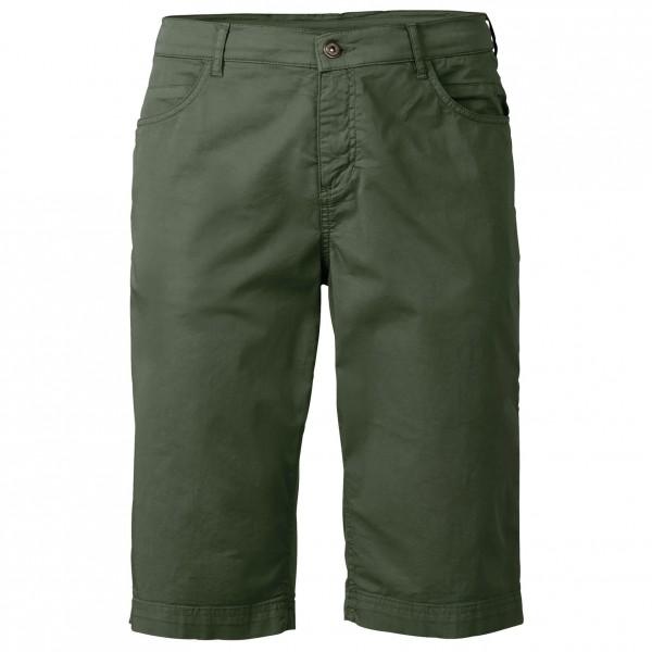 Vaude - Jelsa Shorts - Shorts