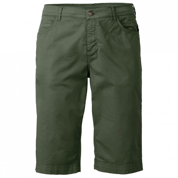 Vaude - Jelsa Shorts - Shortsit