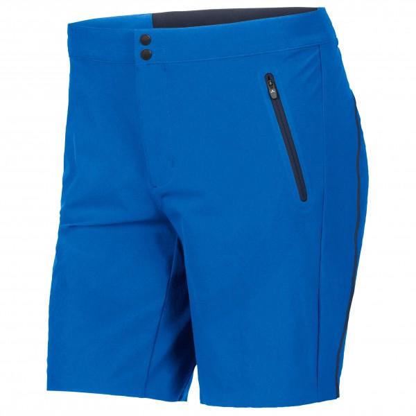 Vaude - Scopi LW Shorts - Shortsit