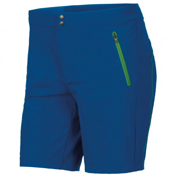 Vaude - Scopi LW Shorts - Short
