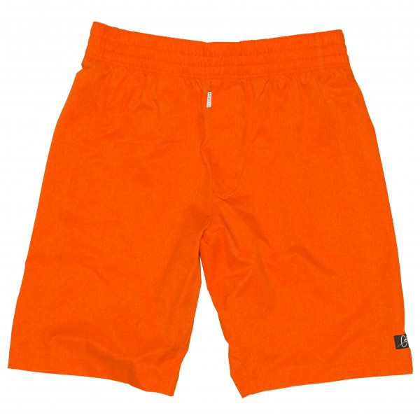 Gentic - Holding On Shorts - Shortsit
