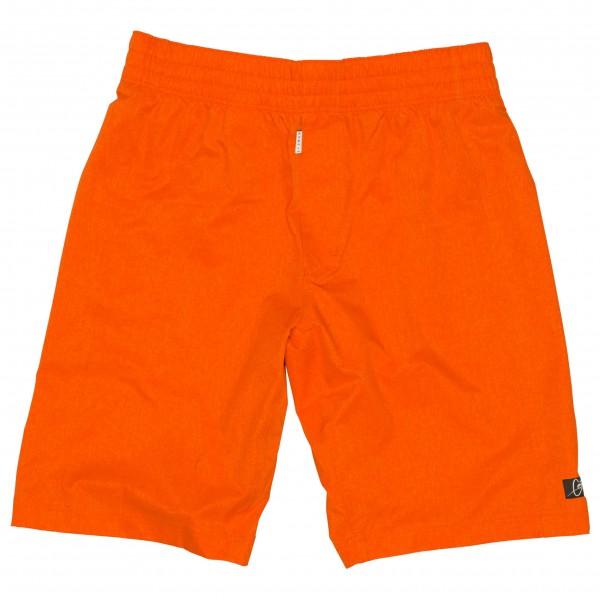 Gentic - Holding On Shorts - Shortsit