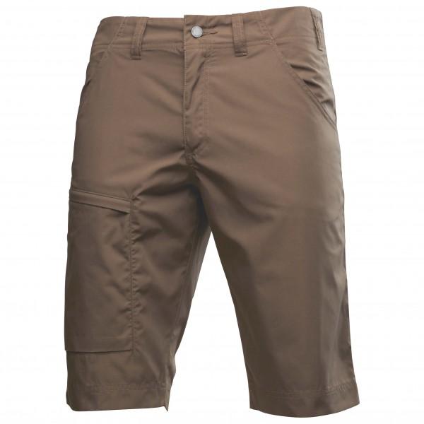 Lundhags - Laisan Shorts - Shortsit
