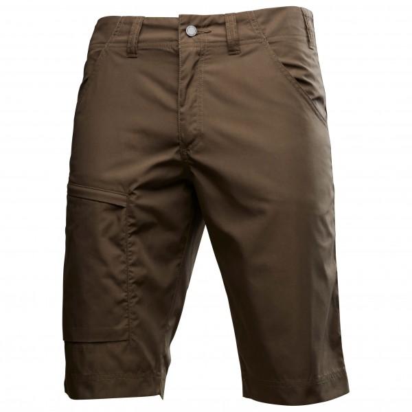 Lundhags - Laisan Shorts - Short