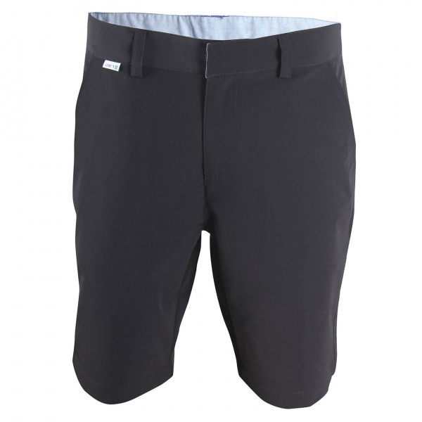 2117 of Sweden - Allerum Shorts - Shorts