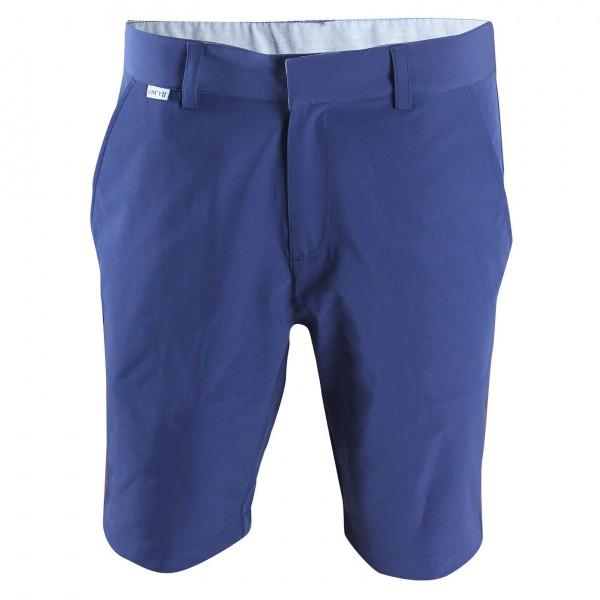 2117 of Sweden - Allerum Shorts - Short