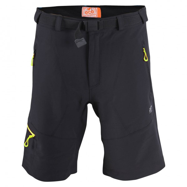 2117 of Sweden - Sparön Eco Shorts - Short