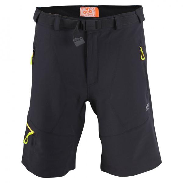 2117 of Sweden - Sparön Eco Shorts - Shortsit