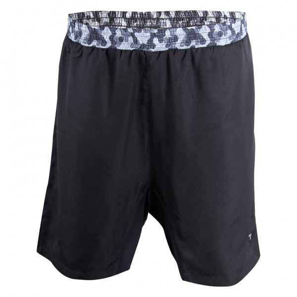 2117 of Sweden - Tomten Multisport Shorts - Running shorts