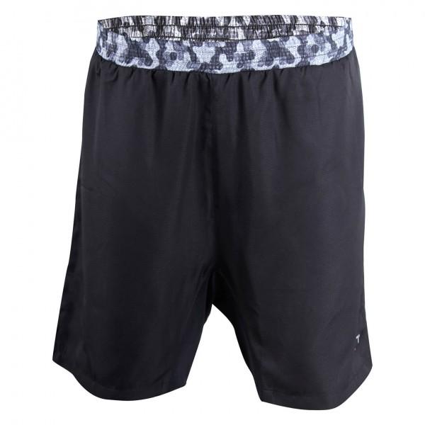 2117 of Sweden - Tomten Multisport Shorts - Short de running