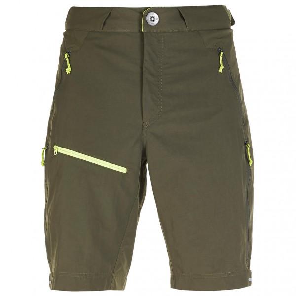 Berghaus - Baggy Short - Short