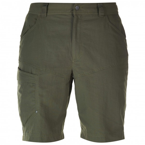 Berghaus - Explorer Eco Short - Short
