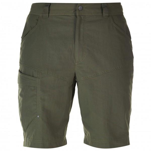 Berghaus - Explorer Eco Short - Shorts