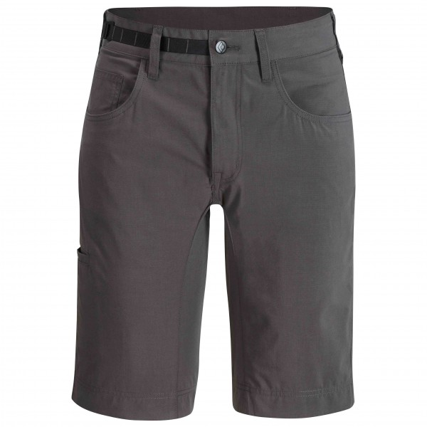 Black Diamond - Lift Off Shorts - Shorts