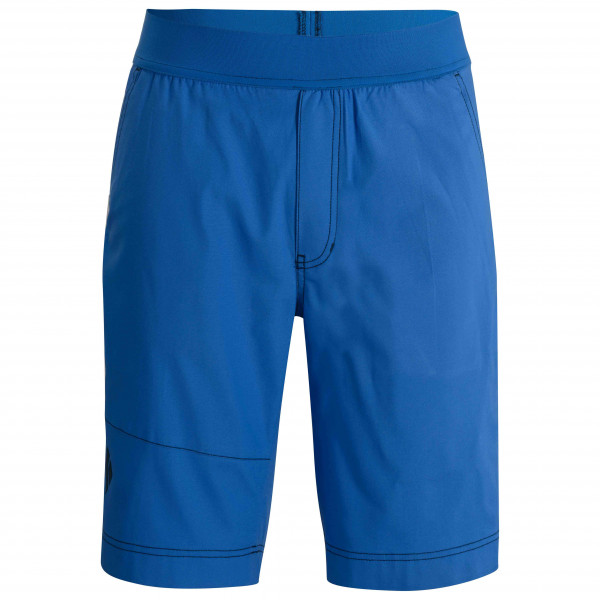 Black Diamond - Notion Shorts - Shortsit