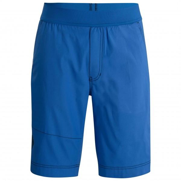 Black Diamond - Notion Shorts - Short