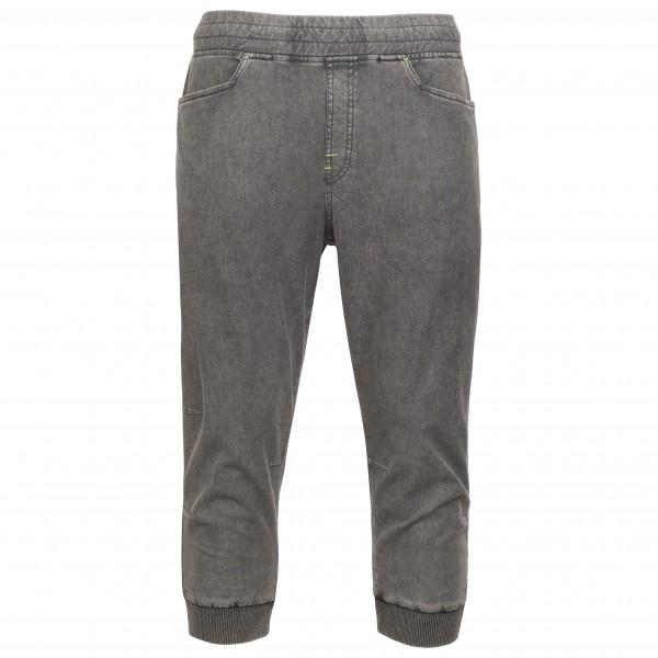 Chillaz - Arco 3/4 Pant - Shorts