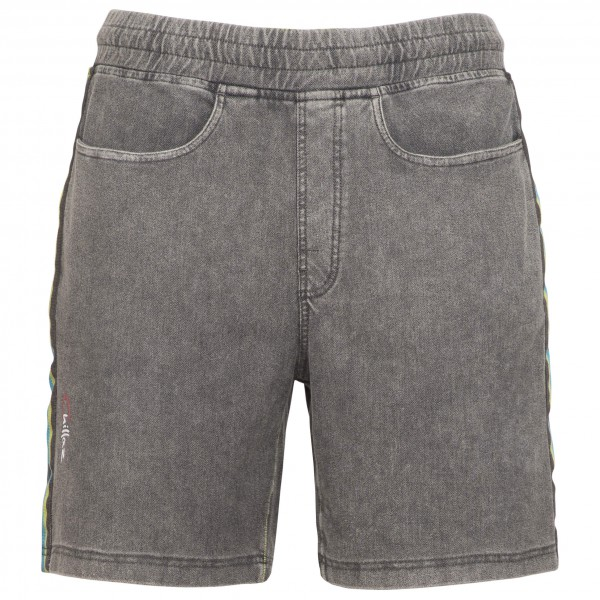 Chillaz - Arco Shorty - Shorts