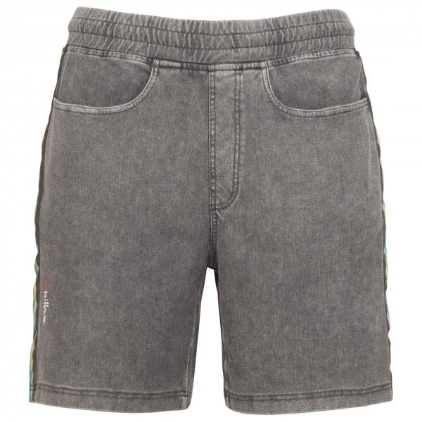 Chillaz - Arco Shorty - Shorts