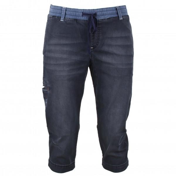 Chillaz - Neo Climbing 3/4 Pant - Shortsit