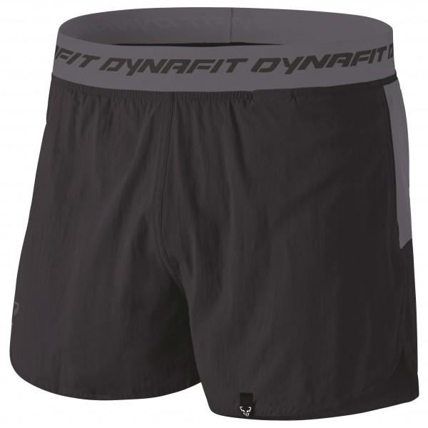 Dynafit - Enduro DST Shorts - Juoksushortsit