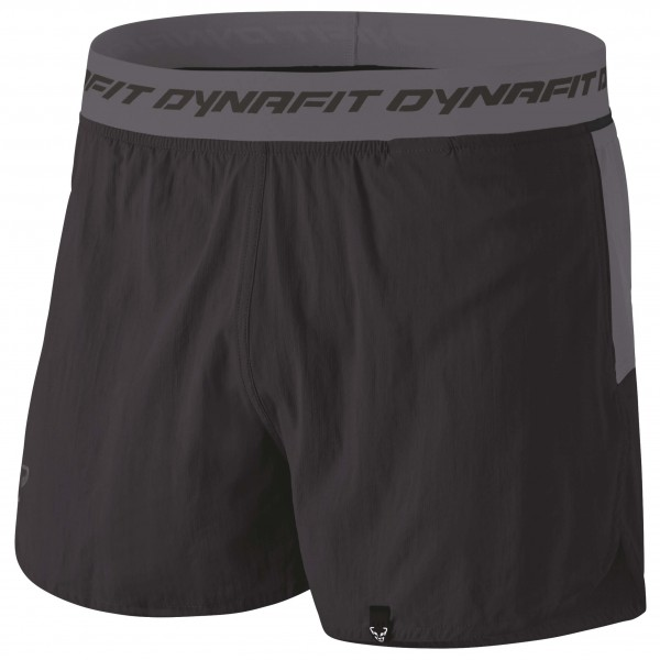 Dynafit - Enduro DST Shorts - Running shorts